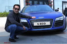 audi r8 v10 plus bhp rent an audi r8 v10 for rs 5 000 hour from eco rent a car