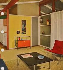 70s home design 70s living room home decor captivating 70s home design home design