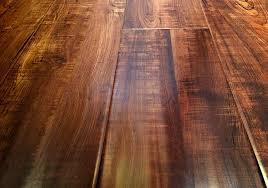 laminate flooring contractor customs