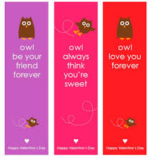 s day cards for classmates kids s day cards free printables ideas for
