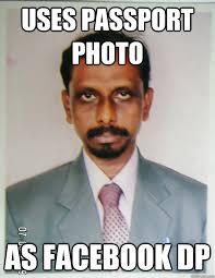 Indian Meme - indian meme p memes quickmeme