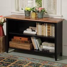 Shaker Bookcase Shaker Low Bookcase Made In Maine Shaker Furniture Sturbridge