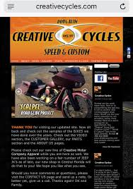 sister site our new sister site creative motor co tm two four wheeled
