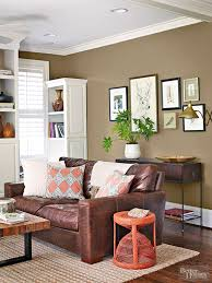 home interior colors for 2014 paint colors