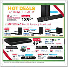 dvd player black friday black friday 2015 hhgregg ad scan buyvia