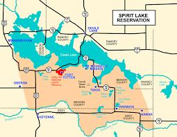 South Dakota Travel Reservation images Section 10 spirit lake reservation north dakota studies jpg