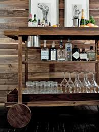 home bar shelves glass bar shelves home decor loversiq