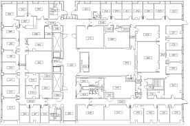3 floor plans soda floor 3 floorplans