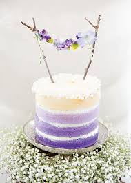 best 25 wedding cake bunting topper ideas on wedding