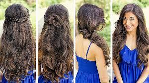 medium length afro caribbean curly hair styles curly hairstyles luxury afro caribbean curly hairstyles afro