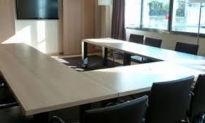 chambre r ionale des notaires décoration chambre regionale du notariat moderne de rabat 27