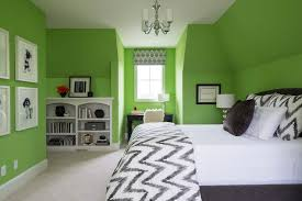paint gallery greens paint colors and brands design decor