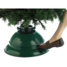 artificial christmas tree stand dyno swivel christmas tree stand artificial christmas