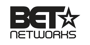 Hit The Floor On Bet - bet announces loaded 2017 2018 slate