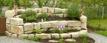 landschaftsbau m nchen anderlik landschaftsbau gartenbau u landschaftsbau münchen auf