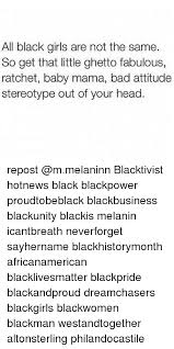 Dancing Black Baby Meme - 25 best memes about ghetto fabulous ghetto fabulous memes