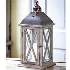 29 best lanterns images on lanterns farmhouse décor