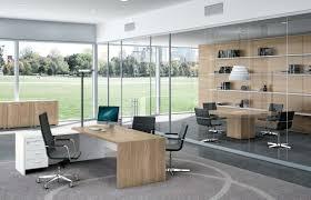 fourniture de bureau montpellier catorze design build mobilier pro de bureaux