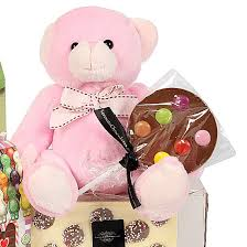 birthday presents delivered next day happy birthday gift box delivered next day