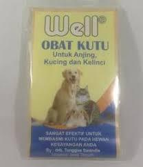 Sho Kucing Anti Jamur sho kucing anti jamur dan kutu menghilangkan dan membasmi kutu