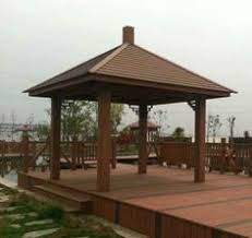 Where To Buy Patio Furniture Cheap by Wpc Floor Decking Composite Floor Deck Price Per Square Foot