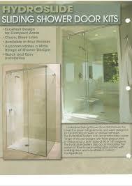 supreme shower screens built in wardrobes 17 jade drive