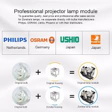 high quality original projector bulbs for epson projector 170 200w