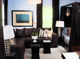 Inspiring Small Family Room Decorating Ideas Pictures Ideas - Small family room