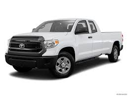 toyota dealership near me 2016 toyota tundra dealer serving riverside moss bros toyota