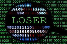 Blog Aggregators by Senate Report Opens A Window Into Hidden World Of Data Aggregators