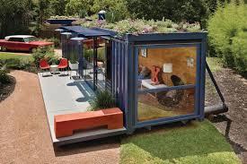 download container houses design homecrack com