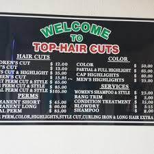 top hair cuts 46 photos u0026 28 reviews hair salons 9241