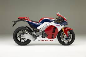 honda bikes sports model honda will sell you its rc213v race bike for just 184 000