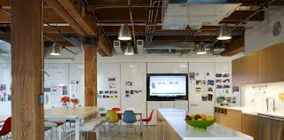 Office Furniture Chicago Suburbs by Imagine These Office Interior Design Ideo Chicago Perkins