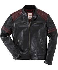 leather biker jacket leather burnout biker jacket