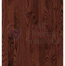 Armstrong Bruce Laminate Flooring Bruce Armstrong Flooring Bristol Plank Cherry 3 4 X 3 1 4 Cb528