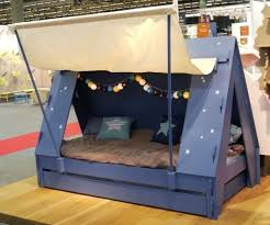 bed tent with light kids tent bed medium size of especial kids tent bed kids tent bed