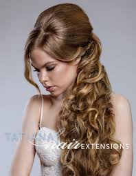 bridal hair extensions bridal hairstyles with hair extensions hair