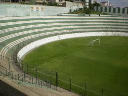 Estádio Independência