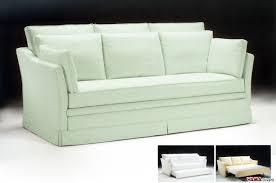 letto estraibile divano con letto estraibile a scomparsa con rete a doghe