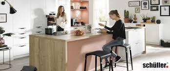 k che berlin stunning schüller küchen berlin contemporary amazing home ideas