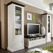 wei braun wohnzimmer wohndesign 2017 cool attraktive dekoration wohnzimmer weis braun