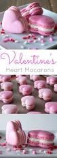 Best Valentines Gift For Her Best 25 Valentines Ideas On Pinterest Valentine Ideas Sweet