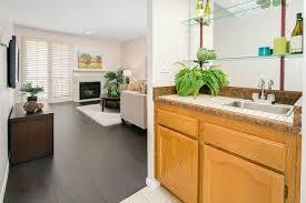 Urban Kitchen Pasadena - pasadena condo u2013 prime location u2013 urban living u2013 pasadena views