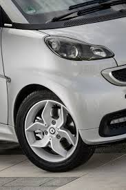 smart fortwo reviews specs u0026 prices top speed