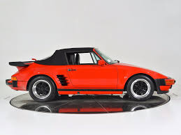 red porsche png porsche palm beach auction to net millions business insider