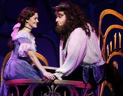 top 10 reasons to see disney u0027s beauty and the beast at the fox