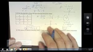 module 2 practice 1 7 youtube