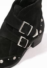 discount biker boots billi bi shoes online billi bi cowboy biker boots black women