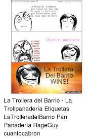 Cc Memes - 25 best memes about troller troller memes